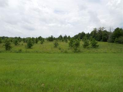 Canton Residential Lots & Land For Sale: Calhoun Pkwy