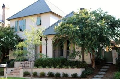 Ridgeland Single Family Home Contingent: 108 Harper St