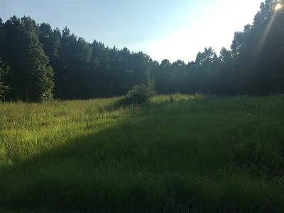 Byram Residential Lots & Land For Sale: Churchill Pl