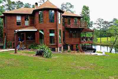 Residential Lots & Land For Sale: 106 Stockstill Rd