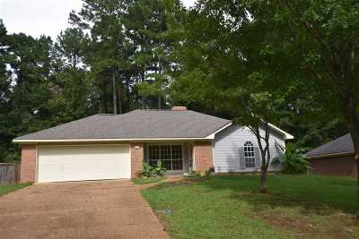 Madison Single Family Home For Sale: 128 Harbor Rd