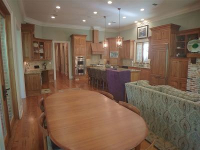 Bridgewater Single Family Home For Sale: 118 Hidden Heights