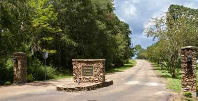 Clinton MS Residential Lots & Land For Sale: $65,000