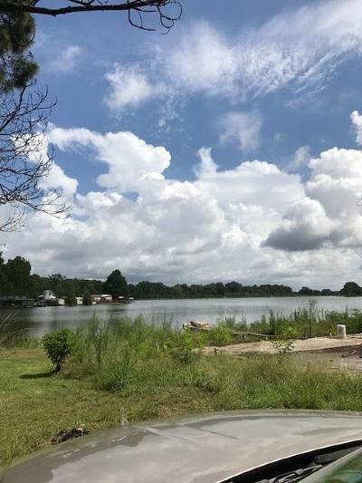 Byram Residential Lots & Land For Sale: Reel St