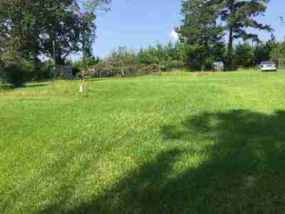 Byram Residential Lots & Land For Sale: Westridge Dr