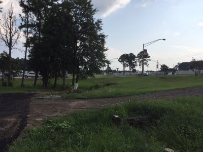 Scott County Residential Lots & Land For Sale: Highway 35
