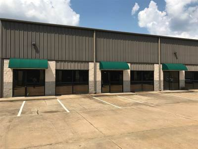 Flowood Rental For Rent: 513 Liberty Rd