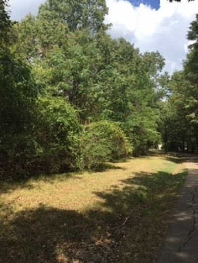 Madison Residential Lots & Land For Sale: 1 Lansbury Way