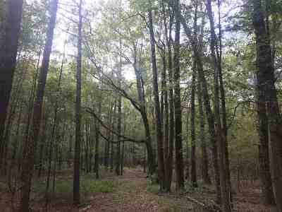 Leake County Residential Lots & Land For Sale: e Highway 25