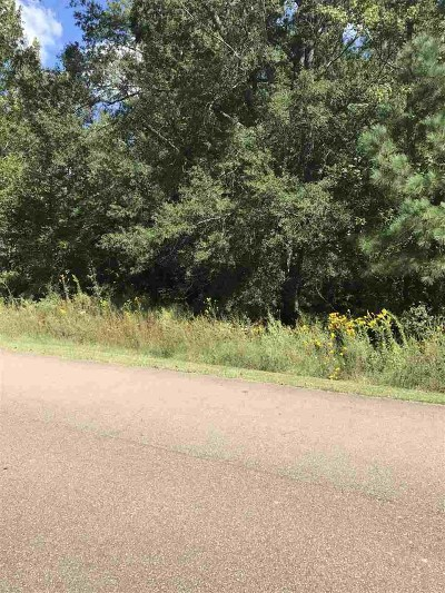 Brandon Residential Lots & Land For Sale: Holly Bush Pl