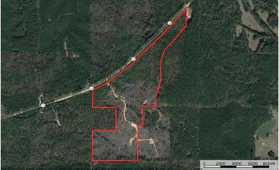 Residential Lots & Land For Sale: Highway 14
