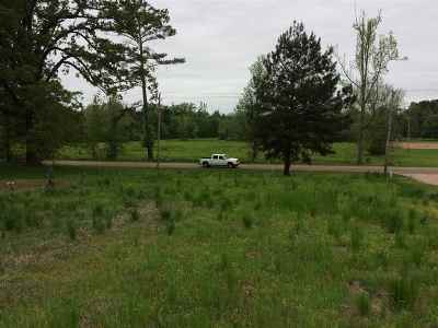 Byram Residential Lots & Land For Sale: 5912 E Terry Rd