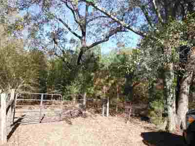 Scott County Residential Lots & Land For Sale: 01 Old Hillsboro Rd