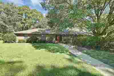 Brandon Single Family Home For Sale: 78 Summit Ridge Dr