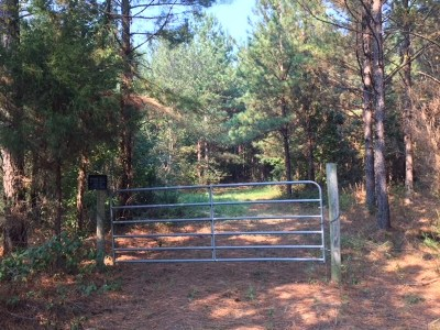 Residential Lots & Land For Sale: Permenter