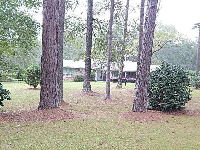Scott County Single Family Home Contingent/Pending: 7762 Hwy 80