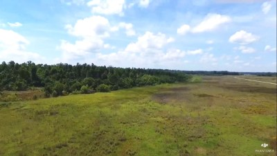 Rankin County Residential Lots & Land For Sale: Highway 18 Hwy