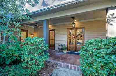 Madison MS Single Family Home For Sale: $419,000