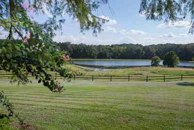 Edwards MS Residential Lots & Land For Sale: $4,500,000