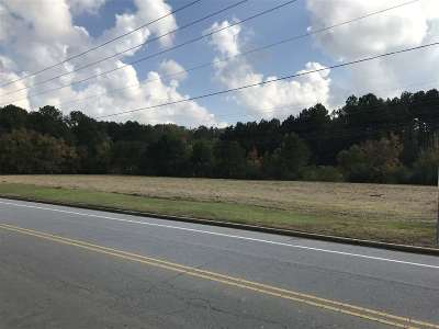 Ridgeland Residential Lots & Land For Sale: 1 Towne Center Blvd