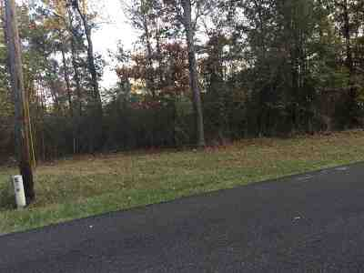 Scott County Residential Lots & Land For Sale: 05 Country Club Rd