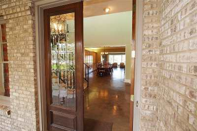Madison Single Family Home For Sale: 172 Annandale Pkwy E