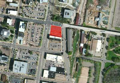 Jackson Residential Lots & Land For Sale: 200 S State St