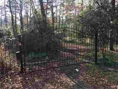 Brandon Single Family Home For Sale: 140 1st St