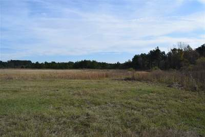 Residential Lots & Land For Sale: 3016 Forrest Ave