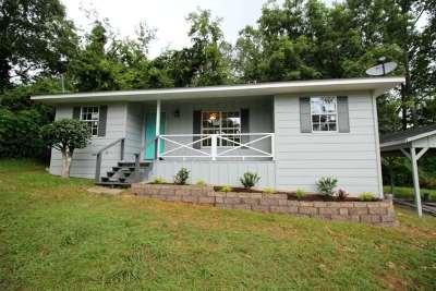 Brandon Single Family Home Contingent/Pending: 320 Tamberline St
