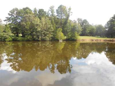 Residential Lots & Land For Sale: 1018 Hwy 16 Rd