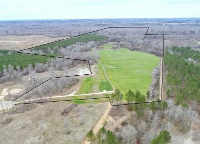 Residential Lots & Land For Sale: Kylemore Ln