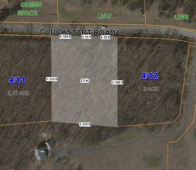 Madison Residential Lots & Land For Sale: 209 Gluckstadt Rd