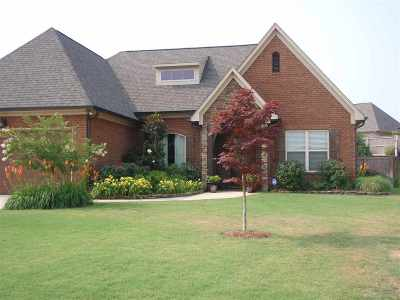 Oxford Single Family Home Contingent: 230 Castle Cir #230 OLDE