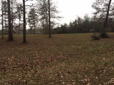 Magee MS Residential Lots & Land For Sale: $35,000