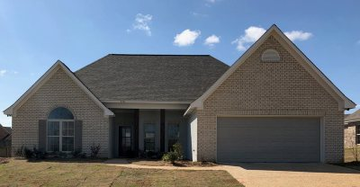 Pearl Single Family Home Contingent/Pending: 510 Westfield Dr
