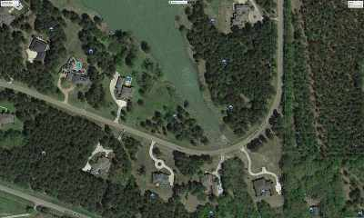 Madison Residential Lots & Land For Sale: LL24 Johnstone Dr