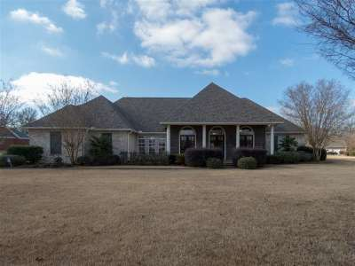 Madison MS Single Family Home For Sale: $725,000