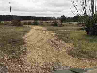 Lincoln County Residential Lots & Land For Sale: 3930a Garnet Trl