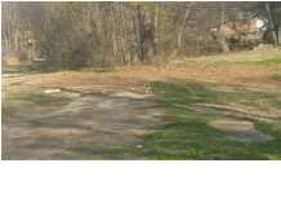 Jackson Residential Lots & Land For Sale: Eminence Row