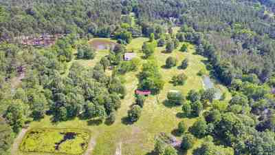 Canton Residential Lots & Land For Sale: 208 Twelve Oaks Trace