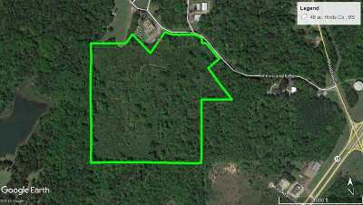 Jackson Residential Lots & Land For Sale: 7616 Channel 16 Way