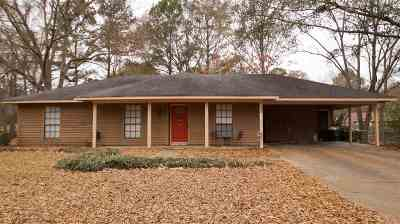 Madison Single Family Home Contingent: 205 Maplewood Dr