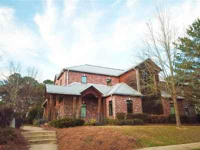 Madison Rental For Rent: 118 Homestead Dr
