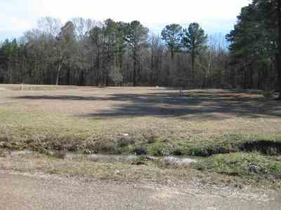 Flowood Residential Lots & Land For Sale: 5 Millcreek Corners
