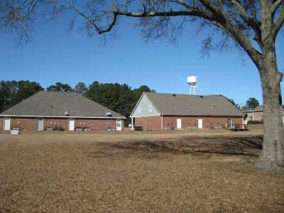 Flowood Residential Lots & Land For Sale: 5 Autumn Ridge Pl