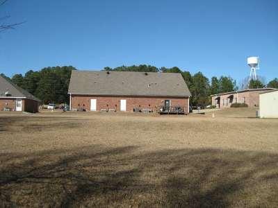 Flowood Residential Lots & Land For Sale: 4 Autumn Ridge Pl