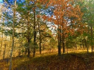 Clinton Residential Lots & Land For Sale: Lakeridge Ln