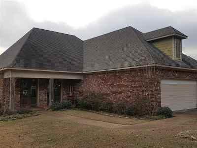 Madison Rental For Rent: 143 Bridgewater Dr