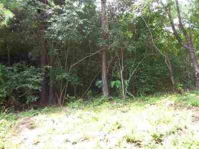 Pearl Residential Lots & Land For Sale: 238 Knight Rd